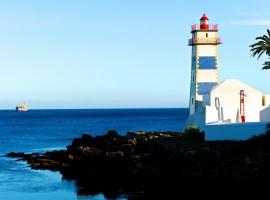 Cascais, Portogallo, na delle destinazioni sostenibili di quest'anno
