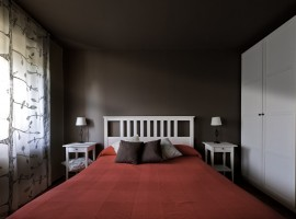 Il secondo vincitore di Adotta un turista potrà trascorrere una notte per due al Parco Rurale San Floriano
