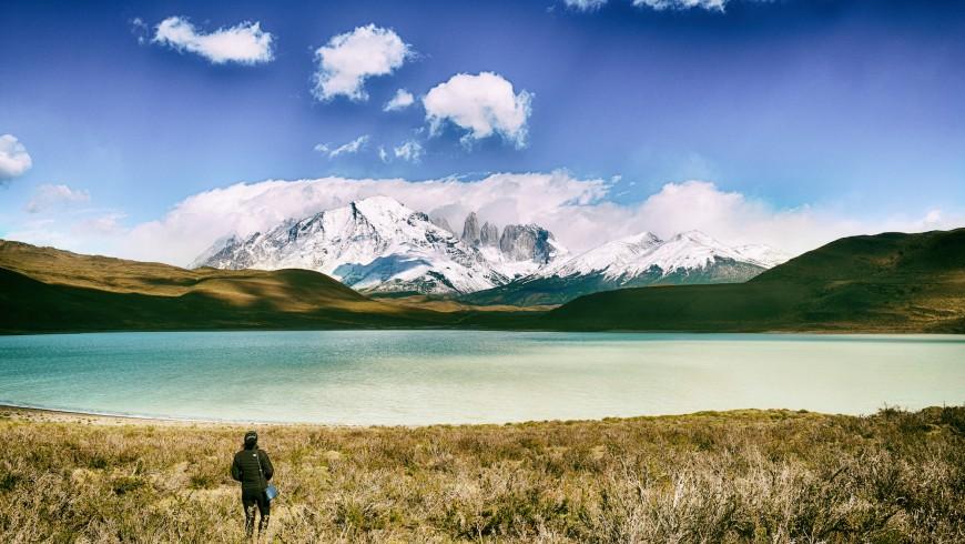 Torres del Paine, tra i parchi nazionali più belli del mondo