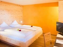hotel Mattlihüs