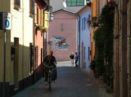 Rimini, non solo mare e movida