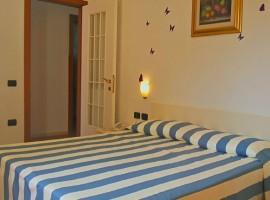 Eco-Residence Villa Andrea