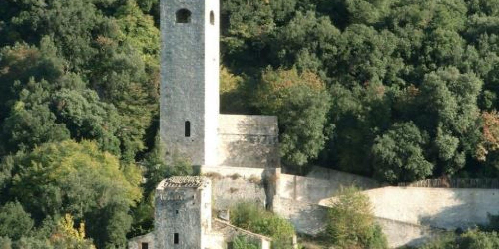 In regalo per gli under 40 case cantoniere, locande, masserie, ostelli, piccole stazioni, caselli, e monasteri da ristrutturare e trasformare in immobili turistici sostenibili.