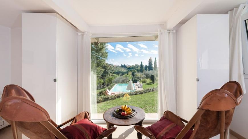 yoga-ecobnb-florence-hills-resort