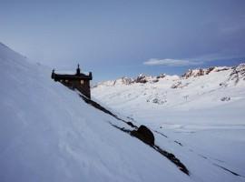 Rifugio Bella Vista: vacanza benessere in Alto Adige