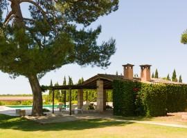 Resort ecologici in Spagna