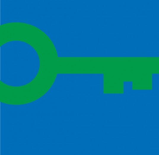 Green Key, partner di Ecobnb per promuovere la riduzione dell'impatto ambientale degli hotel