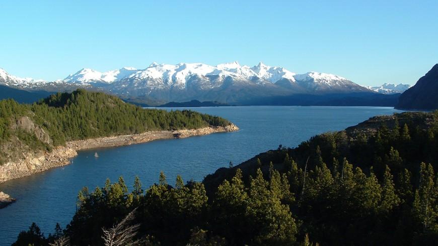 Parco Nazionale Los Alerces, tra i nuovi siti Unesco del 2017