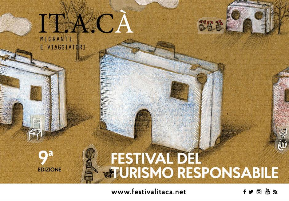 Festival IT.A.CÁ a Parma