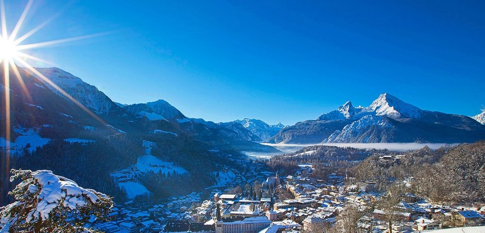 csm_Berchtesgaden-blick-auf-stadt-winter-_c_-Berchtesgadener-Land-Tourismus-GmbH_c77ac81c86