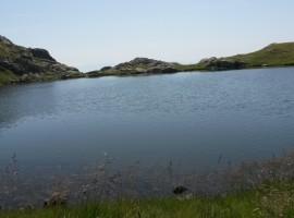 Trekking nelle Solitarie Maddalene