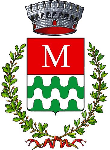 Comune di Lavarone Trento