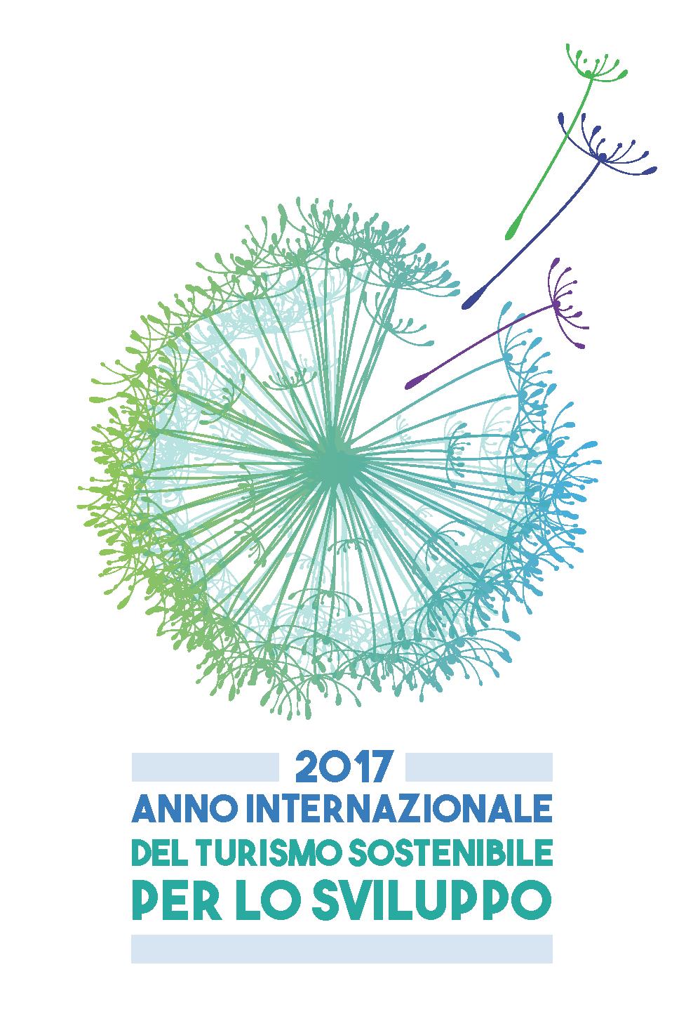 logo_italian_vertical