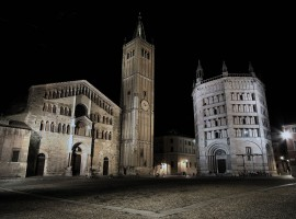 Torna a Parma il Festival del Turismo Responsabile