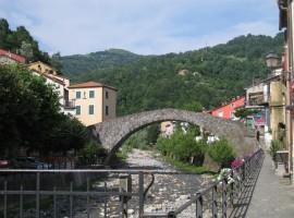 Varese Ligure, perla della Val di Vara