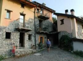 Un'esperienza di turismo sostenibile sul Lago di Como
