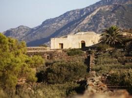 Dammuso,Pantelleria, borghi antichi