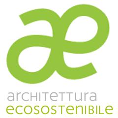 Architettura-Ecosostenibile-240x240 (1)