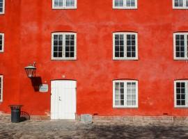 Copenhagen, Danimarca, foto di Cheng Ling via Unsplash