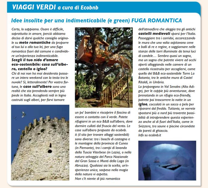 ParmaMagazine
