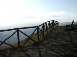 Belvedere di Falterona