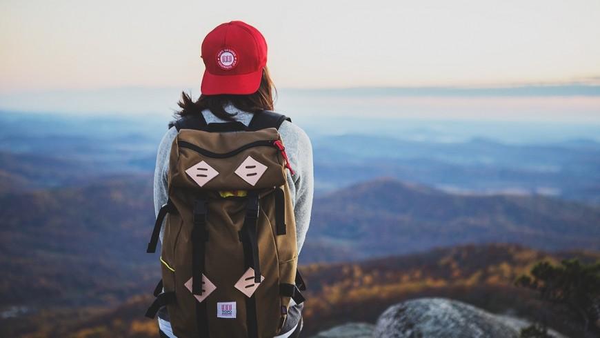 Viaggiare senza aereo e slow: quando conta il percorso, più che la meta