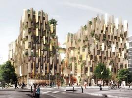 1Hotel, hotel eco-sostenibili