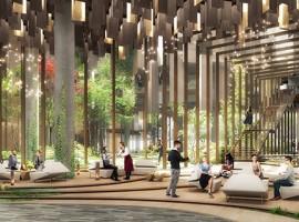 Hotel eco-sostenibili