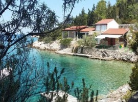 Eco cottage on the sea: scopri spiagge e angoli incontaminati