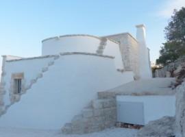 Alla scoperta del Tai Chi e dello Yoga nella campagna di Ostuni, Puglia