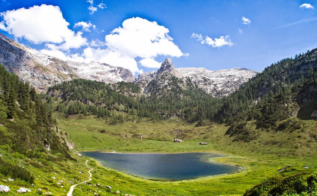 Berchtesgaden (2)