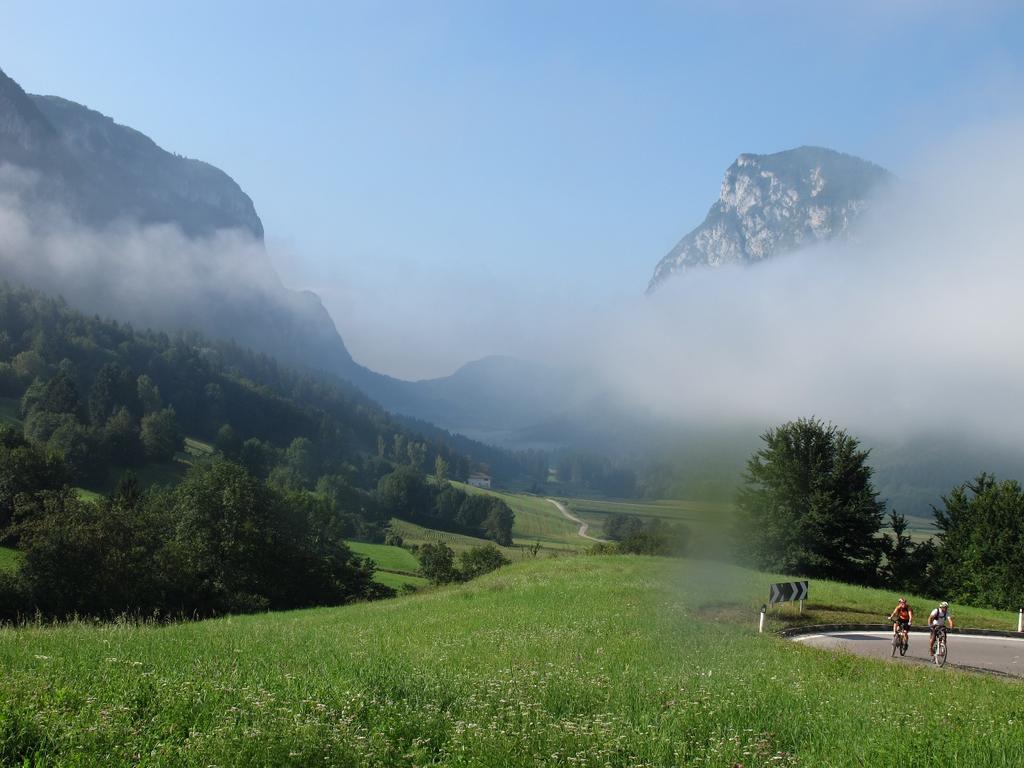 Agriturismo Maso Pertner, La tua vacanza in un maso eco-friendly del Trentino Alto Adige