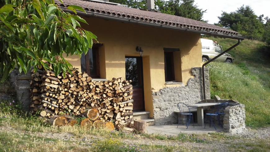 agriturismo Le Costarelle, per una vacanza contadina