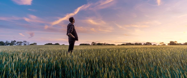 Sito di incontri contadino gratuito in USA