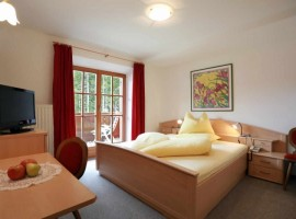 hotel maso Steinerhof