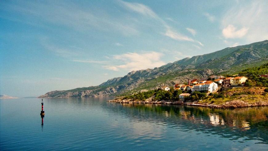 Croacia Sjeverni Velebit