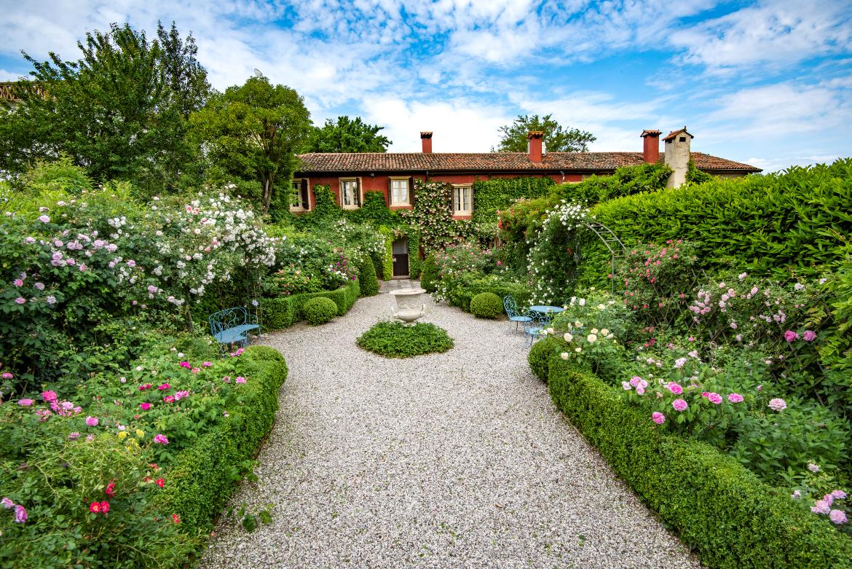 ca-delle-rose-giardino-segreto-casa
