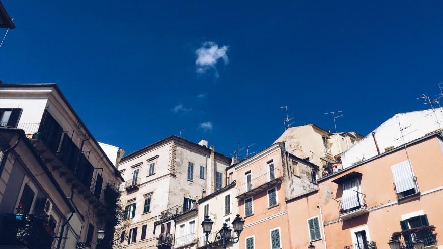 Chieti, Abruzzo