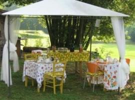 Toscana Ecobnb Green