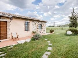 Ecobnb Villa Acquaviva