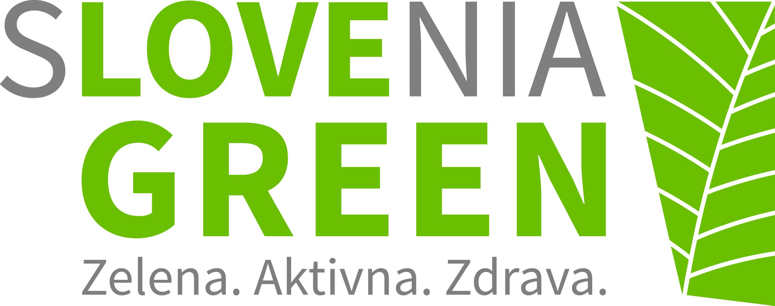 Green Scheme Slovenia