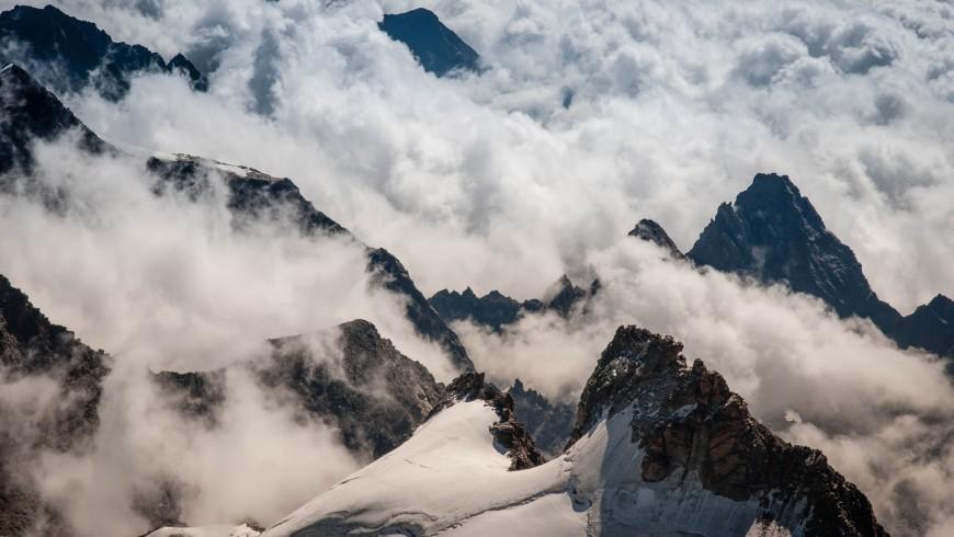 Muzio Climbing Piemonte