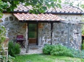 Ecobnb Toscana Vacanza