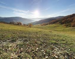 MountainBike Savio Natura