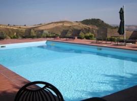 Agriturismo in Sicilia per un weekend tra le vigne