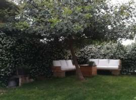 BnB Abruzzo nel cuore 1