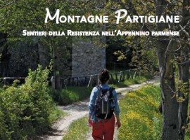 Sentieri, Montagne, Partigiane