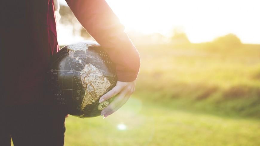 Una strategia di marketing per la tua impresa sostenibile