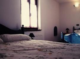 agriturismo malga riondera, eco-sostenibilità, ospitalità green