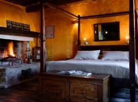 sant''egle, eco-sostenibilità, ospitalità green